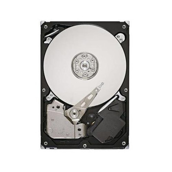9YP154-140 Seagate 1TB 7200RPM SATA 6.0 Gbps 3.5 32MB Cache Barracuda Hard Drive