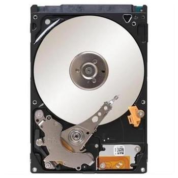 1RK172-030 Seagate 1TB 5400RPM SATA 6.0 Gbps 2.5 128MB Cache Mobile Hard Drive
