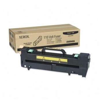 115R00037 Xerox Fuser For Phaser 7400 Printer (Refurbished)
