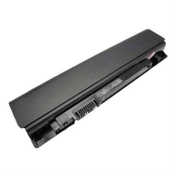5YRYV Dell 11.1V 4400mAh Battery for Dell Inspiron 1464 1564 1764 Series (Refurbished)