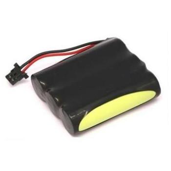 HHRP104A Panasonic cordless battery (Refurbished)