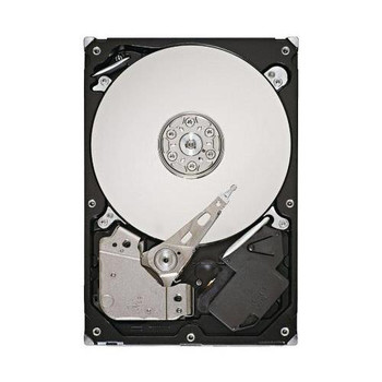 98L131-302 Seagate 250GB 7200RPM SATA 3.0 Gbps 3.5 8MB Cache Barracuda Hard Drive