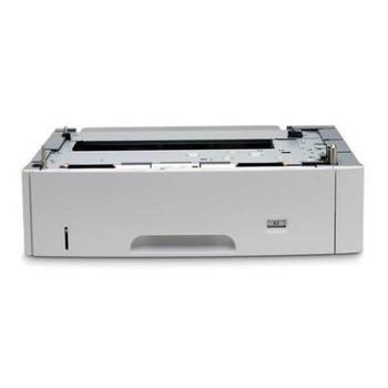 RG5-7709-060CN HP Paper Pickup Assembly Tray 2 Paper Pickup Assembly for Color LaserJet 5550 Printer Series (Refurbished)