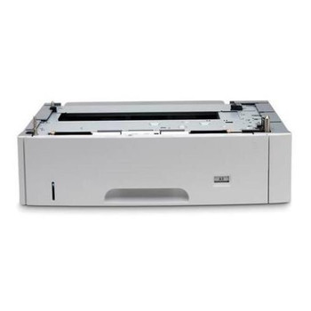 RM1-0470-000CN HP 250-Sheets Tray Tray 2 Paper Holding Cassette Assembly for Color LaserJet 3500 3700 Printer Series (Refurbished)
