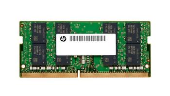 W6F04AV HP 32GB (2x16GB) DDR4 SoDimm Non ECC PC4-17000 2133Mhz Memory