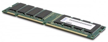 00D4990 IBM 8GB DDR3 Registered ECC PC3-12800 1600Mhz 2Rx8 Memory