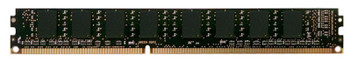 00D5009 IBM 32GB DDR3 Registered ECC PC3-10600 1333Mhz 4Rx4 Memory