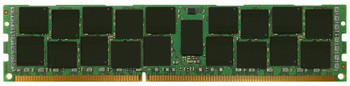 00D5021 IBM 4GB DDR3 Registered ECC PC3-14900 1866Mhz 1Rx4 Memory