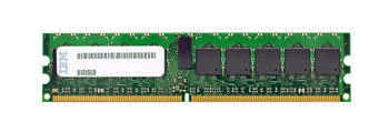 00D5027 IBM 4GB DDR3 Registered ECC PC3-14900 1866Mhz 2Rx8 Memory