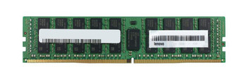 00YG941 Lenovo 128GB DDR4 Registered ECC PC4-19200 2400Mhz 8Rx4 Memory
