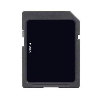 07N5568 IBM 1GB CompactFlash Type II Drive
