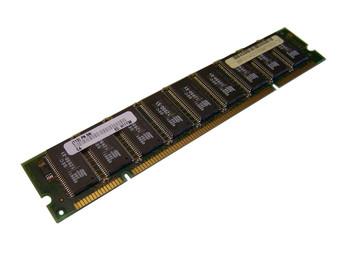 09P0466 IBM 1GB SDRAM Registered ECC PC-100 100Mhz Memory