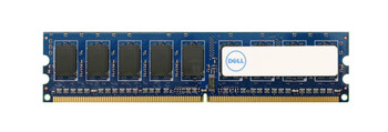 0HGFR8 Dell 2GB DDR3 ECC PC3-12800 1600Mhz 1Rx8 Memory