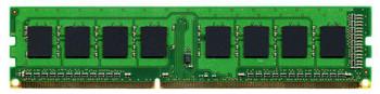 09140P Acer 2GB DDR3 Non ECC PC3-8500 1066Mhz Memory
