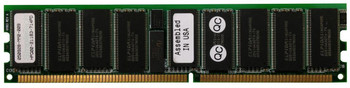 050928-MM2-009 SimpleTech 2GB DDR Registered ECC PC-2100 266Mhz Memory