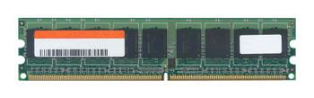1GBDDR2KIT533 Centon Electronics 1GB (2x512MB) DDR2 ECC PC2-4200 533Mhz Memory