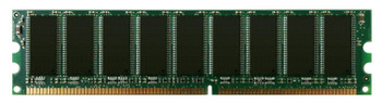 2003135-00003 Viking 1GB DDR ECC PC-2100 266Mhz Memory