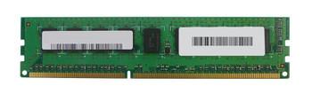 2GBDDR3KIT1066 Centon Electronics 2GB (2x1GB) DDR3 Non ECC PC3-8500 1066Mhz Memory