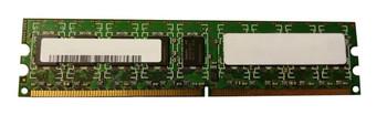 1GB533DDR2 Centon Electronics 1GB DDR2 ECC PC2-4200 533Mhz Memory