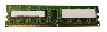 2GB800DDR2 Centon Electronics 2GB DDR2 ECC PC2-6400 800Mhz Memory