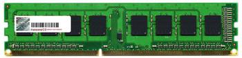 229921-0027 Transcend 1GB DDR3 Non ECC PC3-8500 1066Mhz Memory