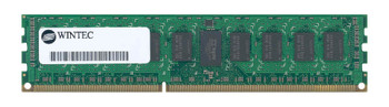 39148384E-OP Wintec 2GB DDR3 Non ECC PC3-6400 800Mhz Memory