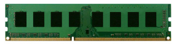 91AD346051 Acer 8GB DDR3 Non ECC PC3-12800 1600Mhz 2Rx8 Memory