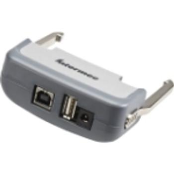 850-562-001 Intermec USB Smart Card Reader for CK61 Mobile