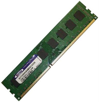 ACT16GLR72T4J1333H ACTICA 16GB DDR3 Registered ECC PC3-10600 1333Mhz 4Rx4 Memory