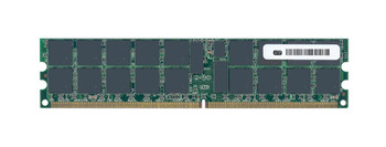 AH56K72E4BHE7S ATP 2GB DDR2 Registered ECC PC2-6400 800Mhz 2Rx4 Memory
