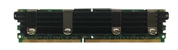 AM31FAF225672-HT Adamanta 2GB DDR2 Fully Buffered FB ECC PC2-5300 667Mhz 2Rx4 Memory