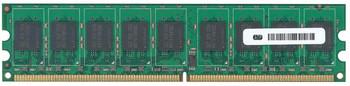 AJ56K72G8BJF7M ATP 2GB DDR2 ECC PC2-6400 800Mhz Memory