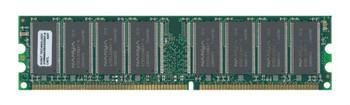 AVM6464U39C5333K1-A Avant 512MB DDR Non ECC PC-2700 333Mhz Memory