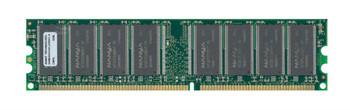 AVM6464U39C2266K1-A Avant 512MB DDR Non ECC PC-2100 266Mhz Memory