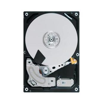 MD04ABA500V Toshiba 5TB 5400RPM SATA 6.0 Gbps 3.5 128MB Cache Surveillance Hard Drive