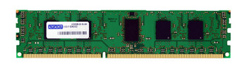 AVF7256U61F9333G0-BP Avant 2GB DDR3 ECC PC3-10600 1333Mhz 2Rx8 Memory