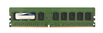 AX83997546/1 Axiom 8GB DDR4 Registered ECC PC4-21300 2666MHz 1Rx8 Memory