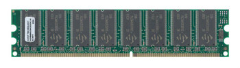 AVM6464U39C5333K3-A Avant 512MB DDR Non ECC PC-2700 333Mhz Memory