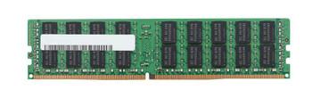 DRC2400RS/16GB Dataram 16GB DDR4 Registered ECC PC4-19200 2400Mhz 1Rx4 Memory