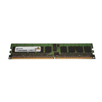AXH860UD20-13GA08X Qimonda 2GB DDR3 Non ECC PC3-10600 1333Mhz 2Rx8 Memory