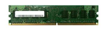 D21G800K Super Talent 1GB DDR2 Non ECC PC2-6400 800Mhz Memory