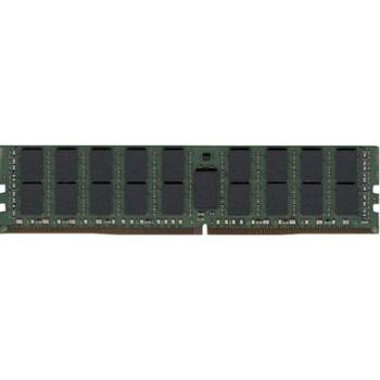 DRHZ2400R/32GB Dataram 32GB DDR4 Registered ECC PC4-19200 2400Mhz 2Rx4 Memory