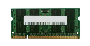 F2-6400CL5D-4GBSQ G Skill 4GB (2x2GB) DDR2 SoDimm Non ECC PC2-6400 800Mhz Memory