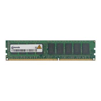 IMSH2GE13A1F1C-08E Qimonda 2GB DDR3 ECC PC3-6400 800Mhz 2Rx8 Memory