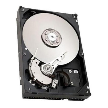 9R5002-030 Seagate 10GB 5400RPM ATA 66 3.5 512KB Cache Hard Drive