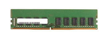 DTM68120C Dataram 8GB DDR4 ECC PC4-19200 2400Mhz 1Rx8 Memory