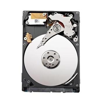 1KJ152-020 Seagate 500GB 7200RPM SATA 3.0 Gbps 2.5 32MB Cache Laptop Thin Hard Drive
