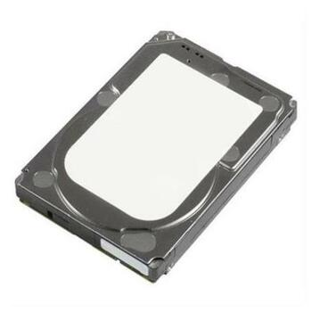 005049034 EMC 300GB 15000RPM SAS 3.0 Gbps 3.5 16MB Cache Hard Drive
