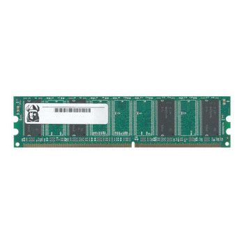 FX2700DDR/256 Viking 256MB DDR Non ECC PC-2700 333Mhz Memory