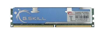 F2-6400CL5S-2GBPQ G Skill 2GB DDR2 ECC PC2-6400 800Mhz Memory